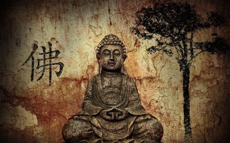 7 συμβουλές της Βουδιστικής Σοφίας που θα αλλάξουν την ζωή σας