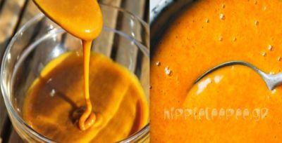 Χρυσό Μέλι: Κουρκουμάς με Μέλι. Το Ισχυρότερο Αντιβιοτικό με Αντικαρκινικές Ιδιότητες