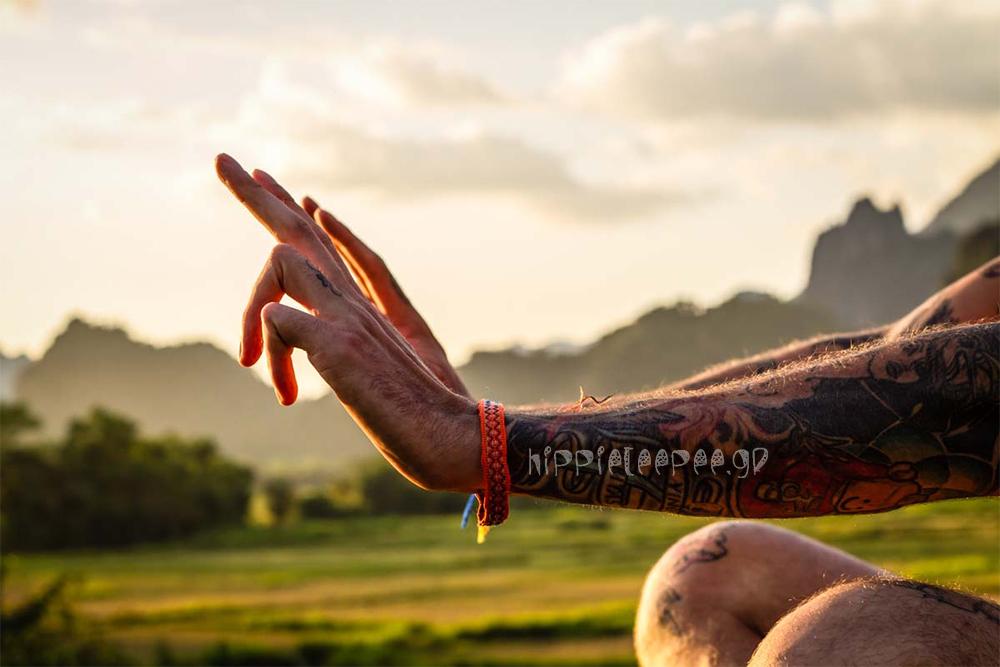 6 Ισχυρά Μαθήματα που Μπορούν να Αλλάξουν τη Ζωή σας