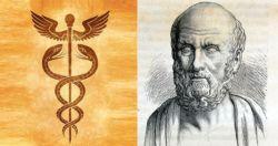 Ο Ιπποκράτης έλεγε ότι κάθε νόσος ξεκινά πρώτα από την ψυχή και μετά καταλήγει στο σώμα.