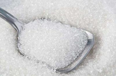 Πώς θεράπευσα το αυτοάνοσο νόσημά μου αποφεύγοντας εντελώς τη ζάχαρη