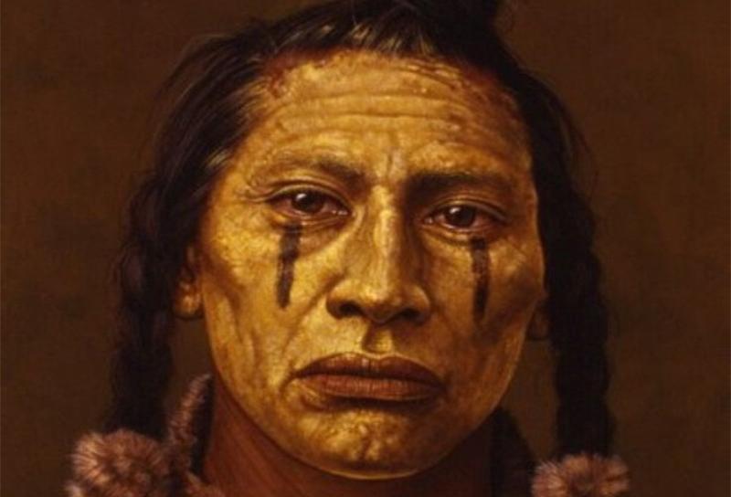 10-sofes-kouventes-indianou-archigou-tis-fylis-sioux-pou-amfisvitisoume-monterno-politismo