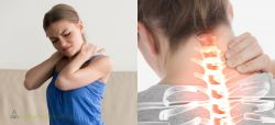 Ινομυαλγία : 8 Φυσικοί Τρόποι να Αντιμετωπίσουμε τα Συμπτώματα της