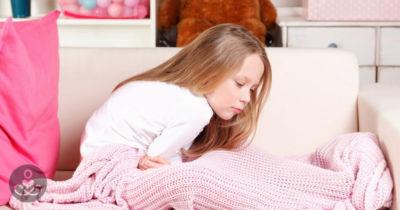 Παιδικό Άγχος: Συναισθηματικές, Συμπεριφορικές και Σωματικές Διαταραχές – Δείτε πώς Μπορείτε να Βοηθήσετε!