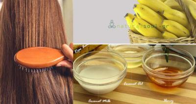 Θέλετε να Δείτε τα Μαλλιά σας να Μακραίνουν Γρήγορα; Δείτε τα Μυστικά για Μακριά και Πλούσια Μαλλιά, που όλοι Επιθυμούμε!
