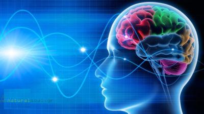 Θεραπευτικός Διαλογισμός: Μάθετε πως να Ενεργοποιήσετε τον Θεραπευτικό Μηχανισμό του Σώματός σας