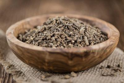12 Οφέλη της Ρίζας Βαλεριάνας – Βελτιώνει τον Ύπνο, Ηρεμεί από το Άγχος, Μειώνει το Στρες και άλλα!