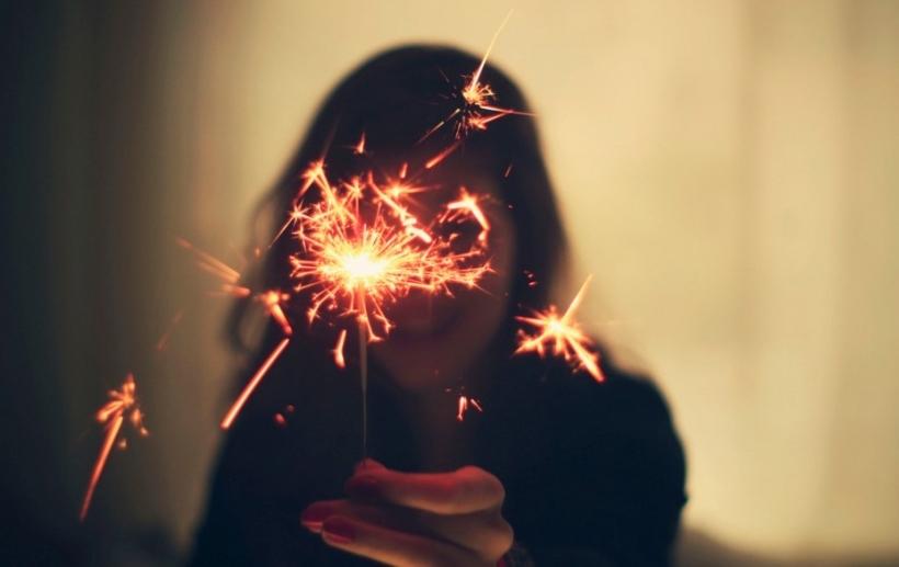 Ανάμενε το καλύτερο και αυτό θα λάβεις! 10 συμβουλές για μια απίστευτη ζωή.