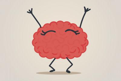 Οι σκέψεις σας είναι παντοδύναμες! Προσελκύουν τα πάντα.