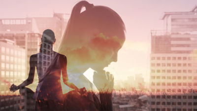 Το Μυστικό για είστε Πνευματικά Δυνατοί! 10 Λανθασμένες Συνήθειες που Πρέπει να Καταργήσουμε από τη Ζωή και τη Σκέψη μας!