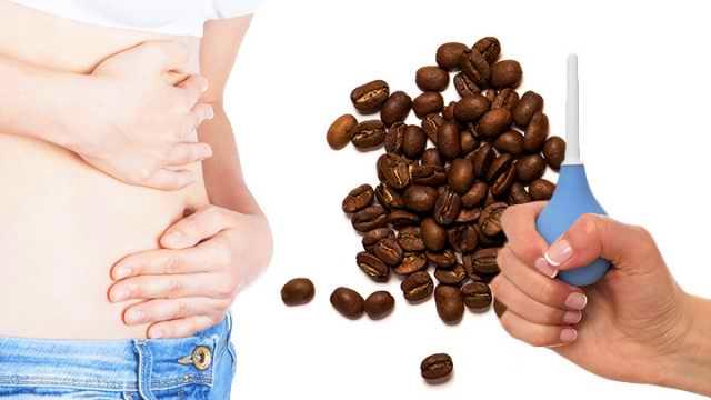 Κλύσμα Καφέ: Μήπως είναι μια Φυσική Λύση Αποτοξίνωσης και Βοήθειας στην Αντιμετώπισης του Καρκίνου;