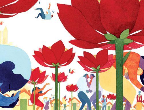 Αποκτήστε την Ευτυχία ακολουθώντας αυτές τις 15 Πανίσχυρες Συμβουλες!