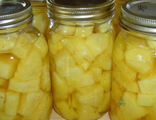 3 Συνταγές με Νερό και Φρούτα για Απώλεια Βάρους, Αϋπνία και Ανακούφιση από Πόνους και Φλεγμονές.